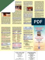 Brochure 17