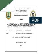 1. Informe Final Tesis 2014