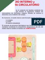 Anatomía Aplicada de 1º de Bachillerato. Tema 4