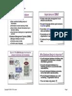 01_IntoDatabases.pdf