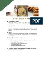 Galletas Nam (1)