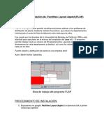 Manual Flap_2016