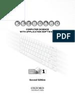 Teaching Guide 1.pdf