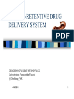 gastro-retentiv-dds-compatibility-mode.pdf