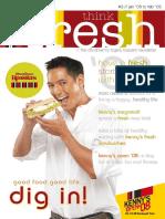 Blurb-5 File-179 Think Fresh