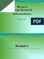 ME401A_module=7.pdf