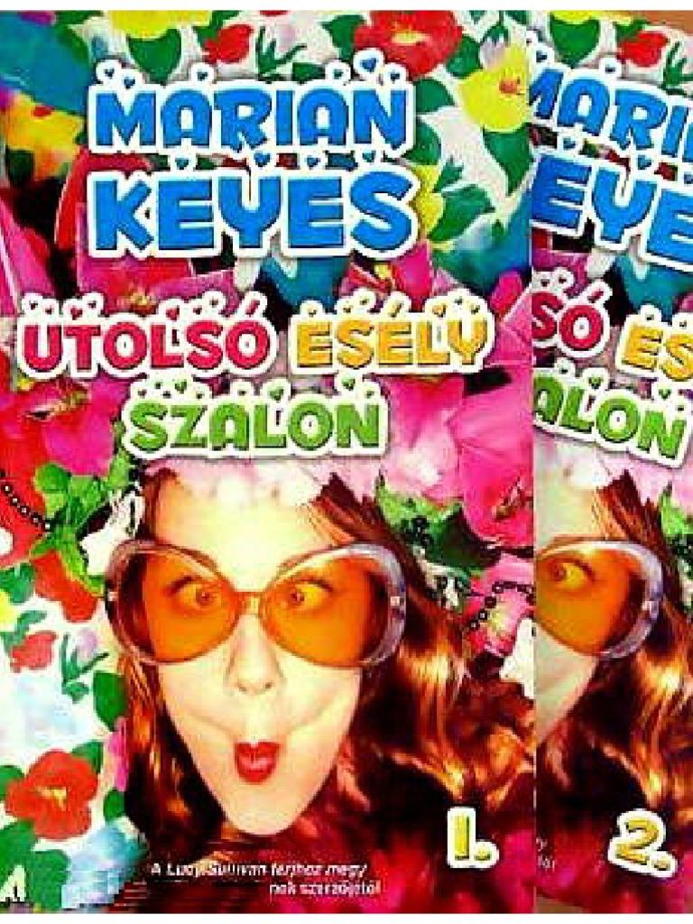 MarianKeyes-UtolsoEselySzalon.pdf 6394a37a4a
