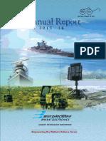 Annual Report 2015-16.pdf
