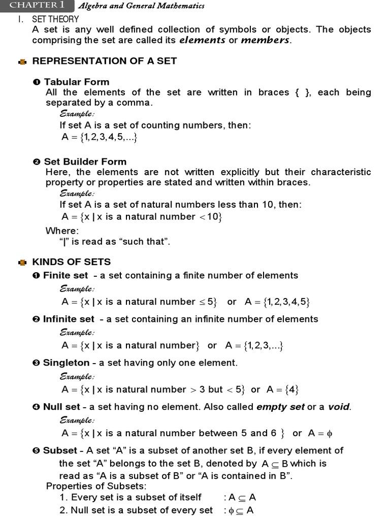 Math ebook combine fraction mathematics equations fandeluxe Gallery
