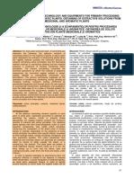 8_Danciu A.pdf