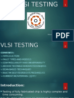 VLSI TESTING.pptx