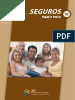 ASF Brochura Vida 2015.Unlocked