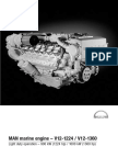 MAN D2842LE433 V12-1360-CRM Brochure Specifications
