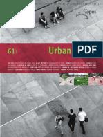 Urban Space-Robert Schafer.pdf