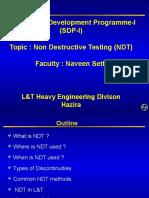 NDT_SDP_1B