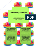 Materiales_polimeros