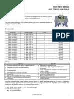 R820 Technical Documentation