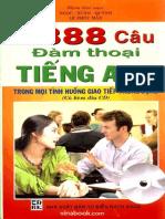BOOK 8888 CÂU ĐÀM THOẠI THOẠI TIẾNG ANH GIAO TIẾP THÔNG DỤNG.pdf