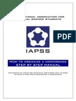 Cum organizezi o conferinta.pdf