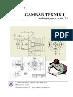 Modul_Praktikum_Gambar_Teknik.pdf