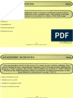 Anatomy 18.pdf