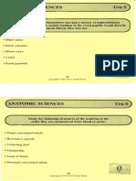 Anatomy 20.pdf