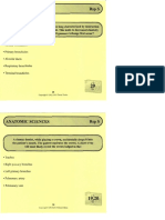 Anatomy 30.pdf