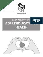 2015 Healthpaper En