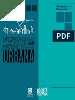 Cartilla Participacion-web (1)
