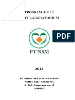 PROGRAM MUTU LABORATORIUM.doc