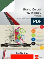 Brand Colour Psychology.pptx