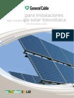 0300-C0100-0S_Exzhellent_Solar.pdf