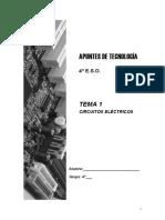 02-Circuitos eléctricos y ley de Ohm.pdf