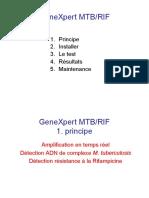 12 SYMP CPAudigier GeneXpert 2802