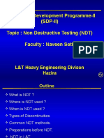NDT_SDP_2A