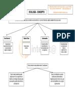 EsquemaTema20GC.pdf