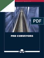 Pan_Conveyors.pdf