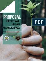Proposal Sponsor Fhm Fix