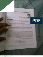 chapter 10& 11 (1).pdf