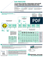 PosterAtex-R2.pdf