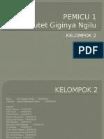 PEMICU 1 BLOK 15.pptx