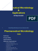 3-2_MicrobiologicalQualityControl