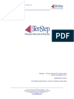 tenstep.pdf
