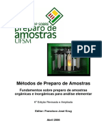 Workshop_preparo de Amostra_Francisco Krug