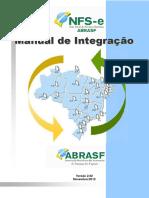 NFSE-NACIONAL_Manual_De_Integracao versao 2-02.pdf