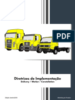 Diretrizes de Implementaçao 2016 37