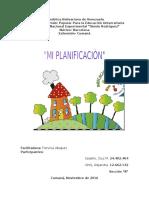 trabajo planificacion.docx