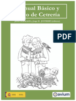 Manual Basico Etico Cetreria