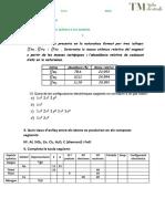 EXAMEN PARCIAL 1 ari 4 eso.pdf