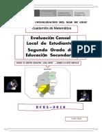 Cuadernillo de Matemática 2016_simulacro